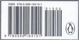 Book bar code-7.jpg
