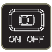 ON_OFF_Switch