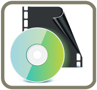 VideoCapture
